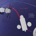 landing-module-fin