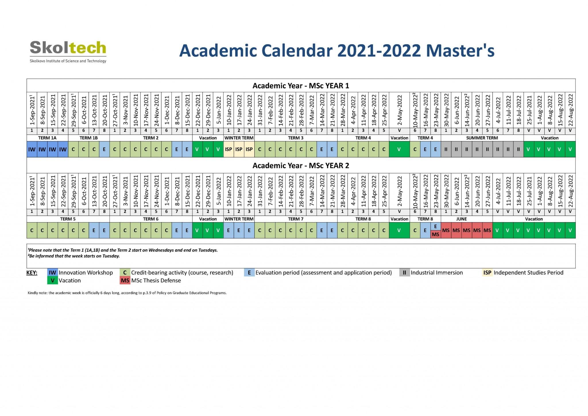 msc-academic_year_calendar_-2021-2022_-ay_ms_basic_v3