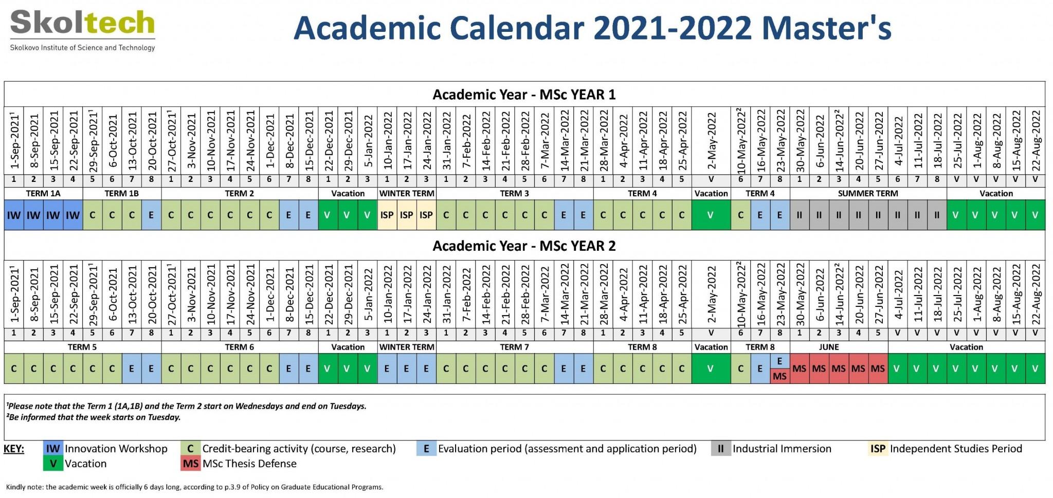 msc-academic_year_calendar_-2021-2022_-ay_ms_basic_v4