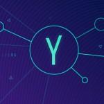 yandex-research