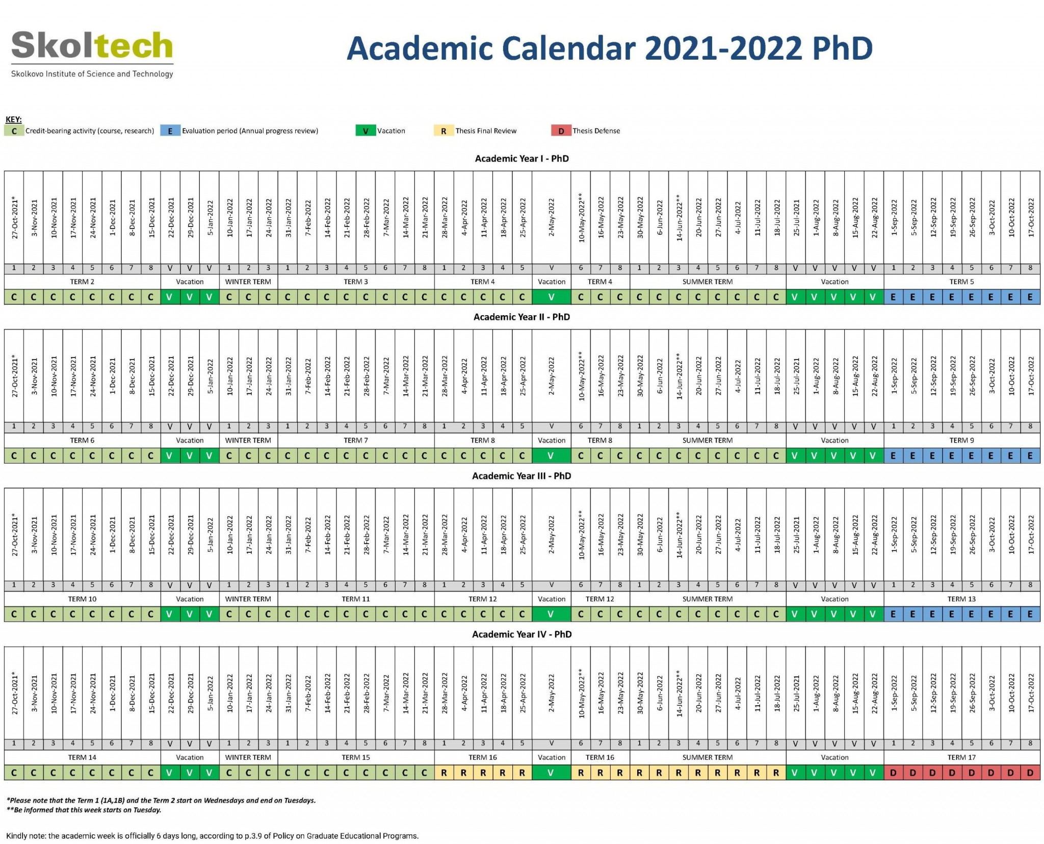 phd-academic_year_calendar_-2021-2022_-ay_phd_basic-1