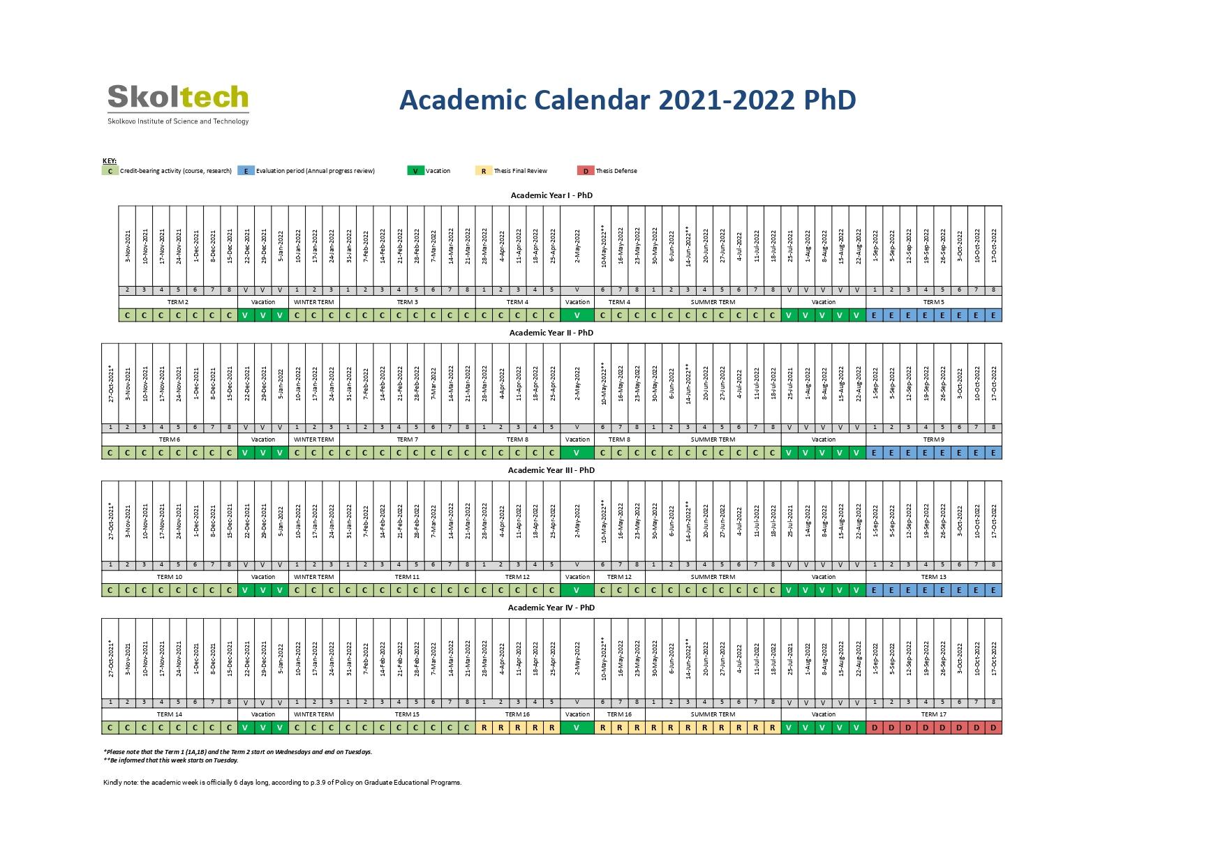 phd-academic_year_calendar_-2021-2022_-ay_phd_basic_page-0001