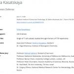 snimok-ekrana-2021-06-08-v-10-04-44