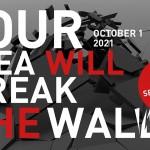 skoltech_breaking-wall_final_1064x570