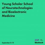 young-scholar-school