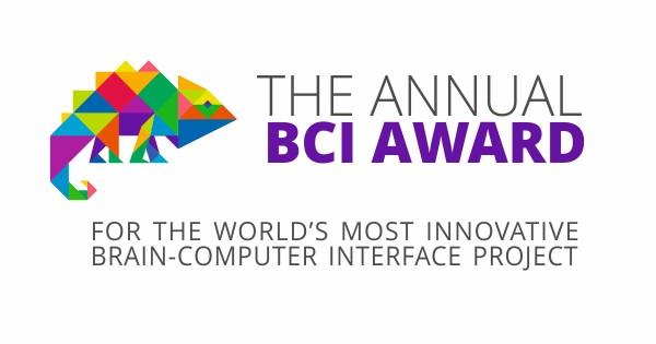 bci-award-opengraph_600x315px-min