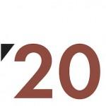 snimok-ekrana-2021-09-22-v-16-30-34