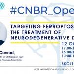 cnbr_open-seminar-marcus-conrad