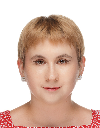 sofyaberestova