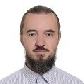mikhailskvortsov
