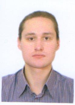mikhailnesterchuk