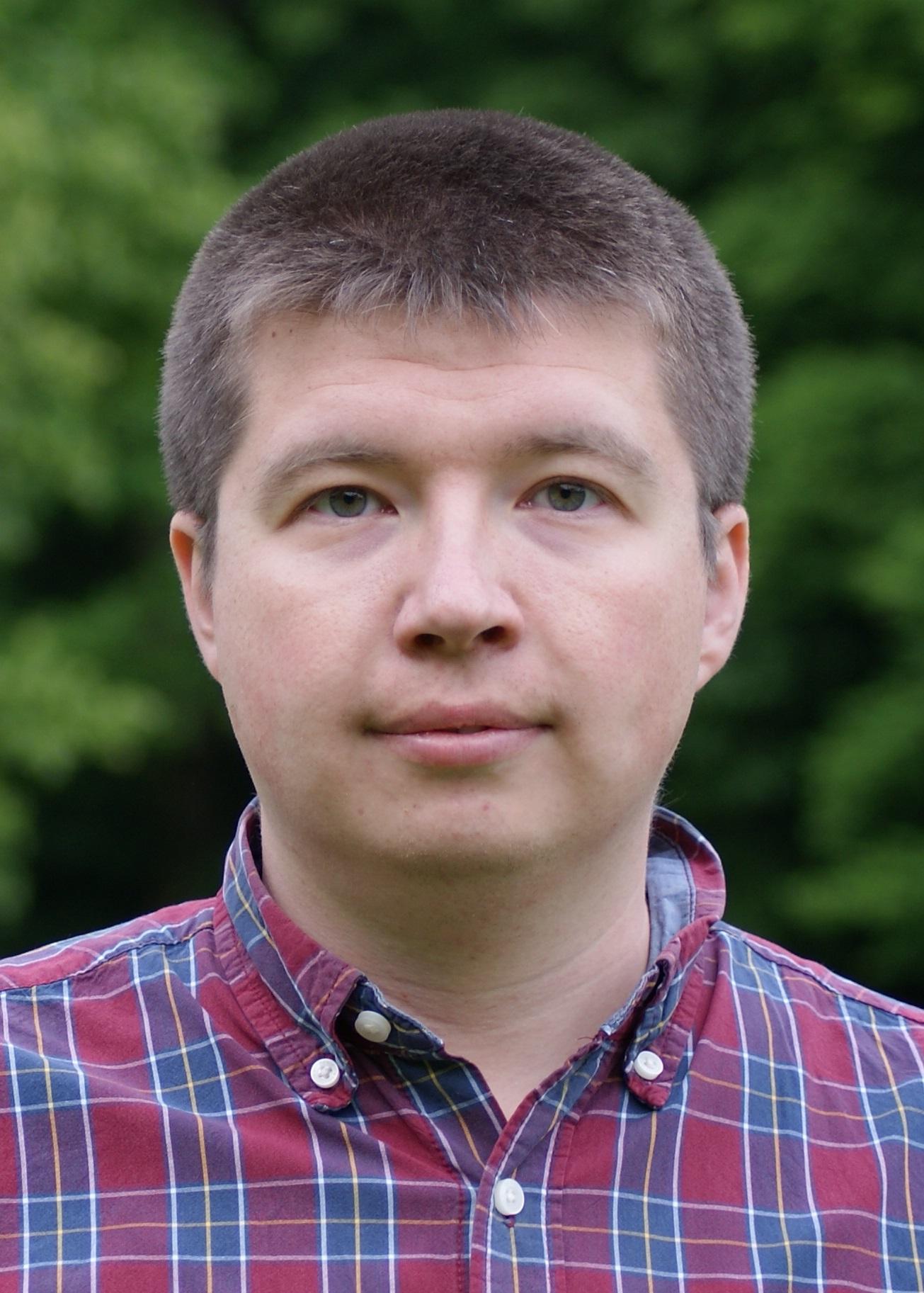 viktorgrishaev