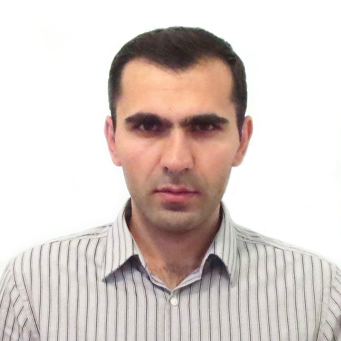 armenpoghosyan