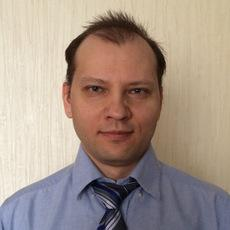dmitryyarotskiy
