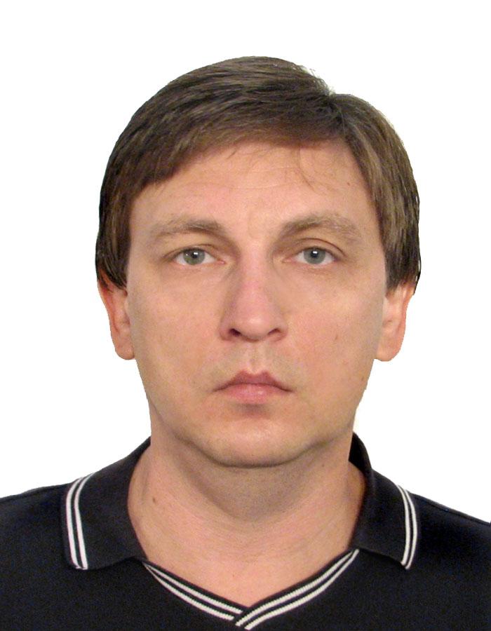 andreimarshakov
