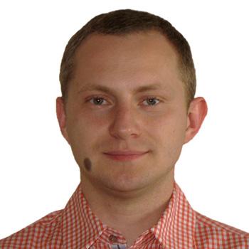 dmitryrupasov