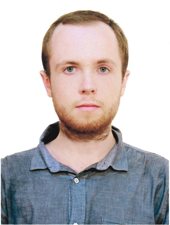 mikhailkrechetov