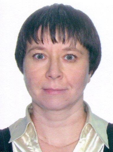 tatyanaprikazchikova
