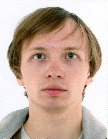 dmitriyvinogradov
