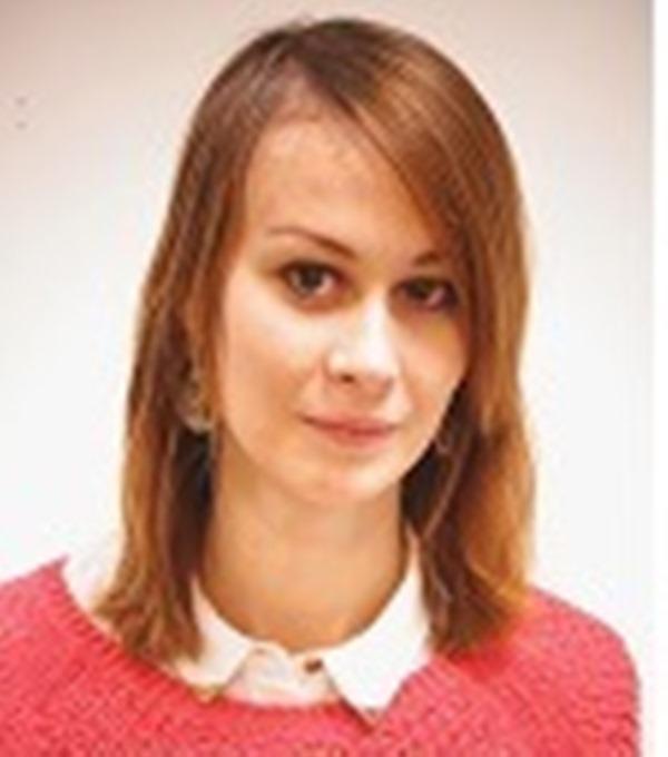 oksanaborzenkova