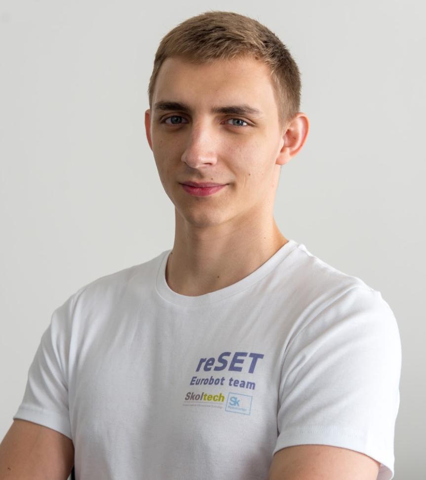 alexanderpetrovsky