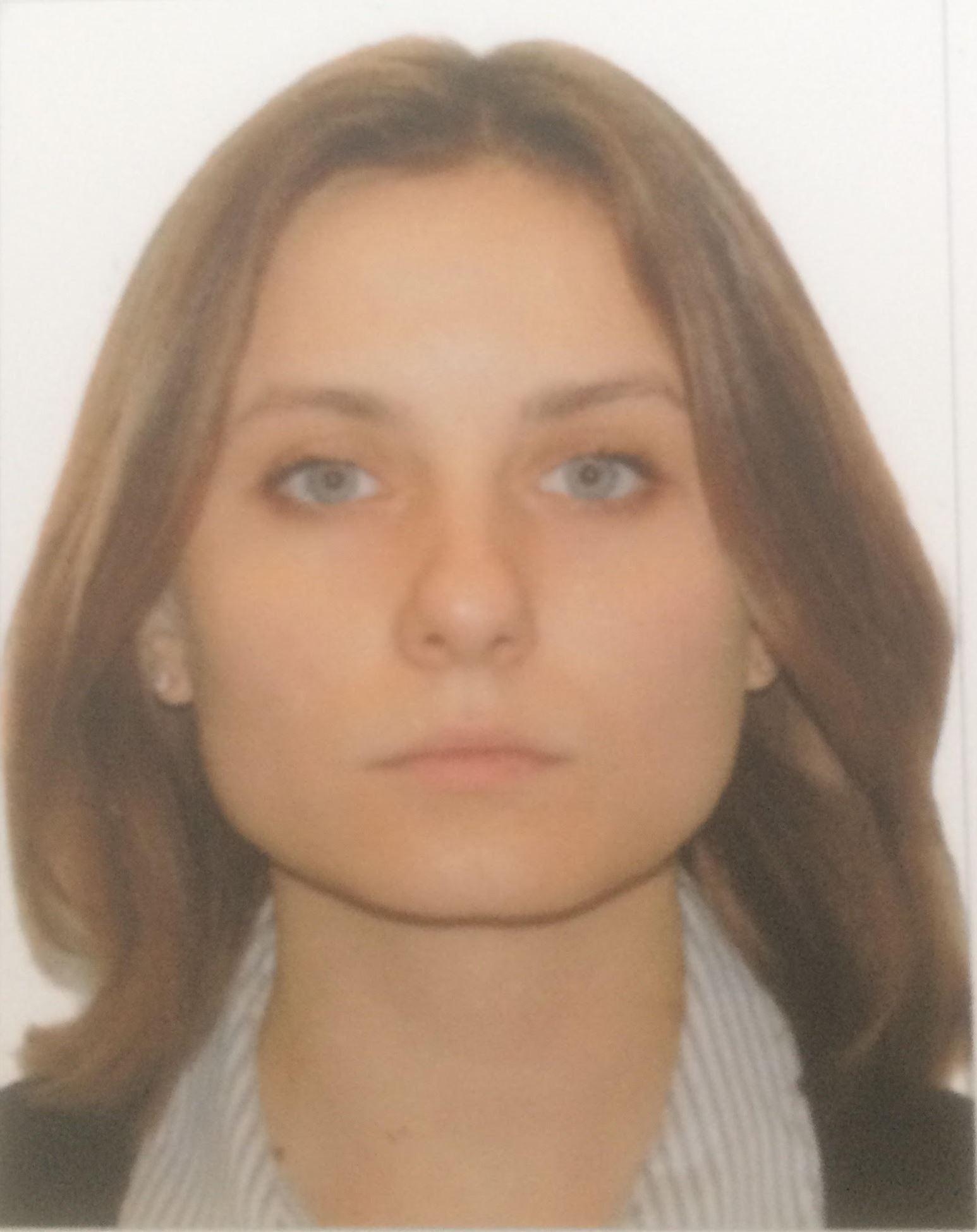 daryatsibulskaya