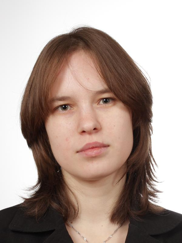 alinaegorova