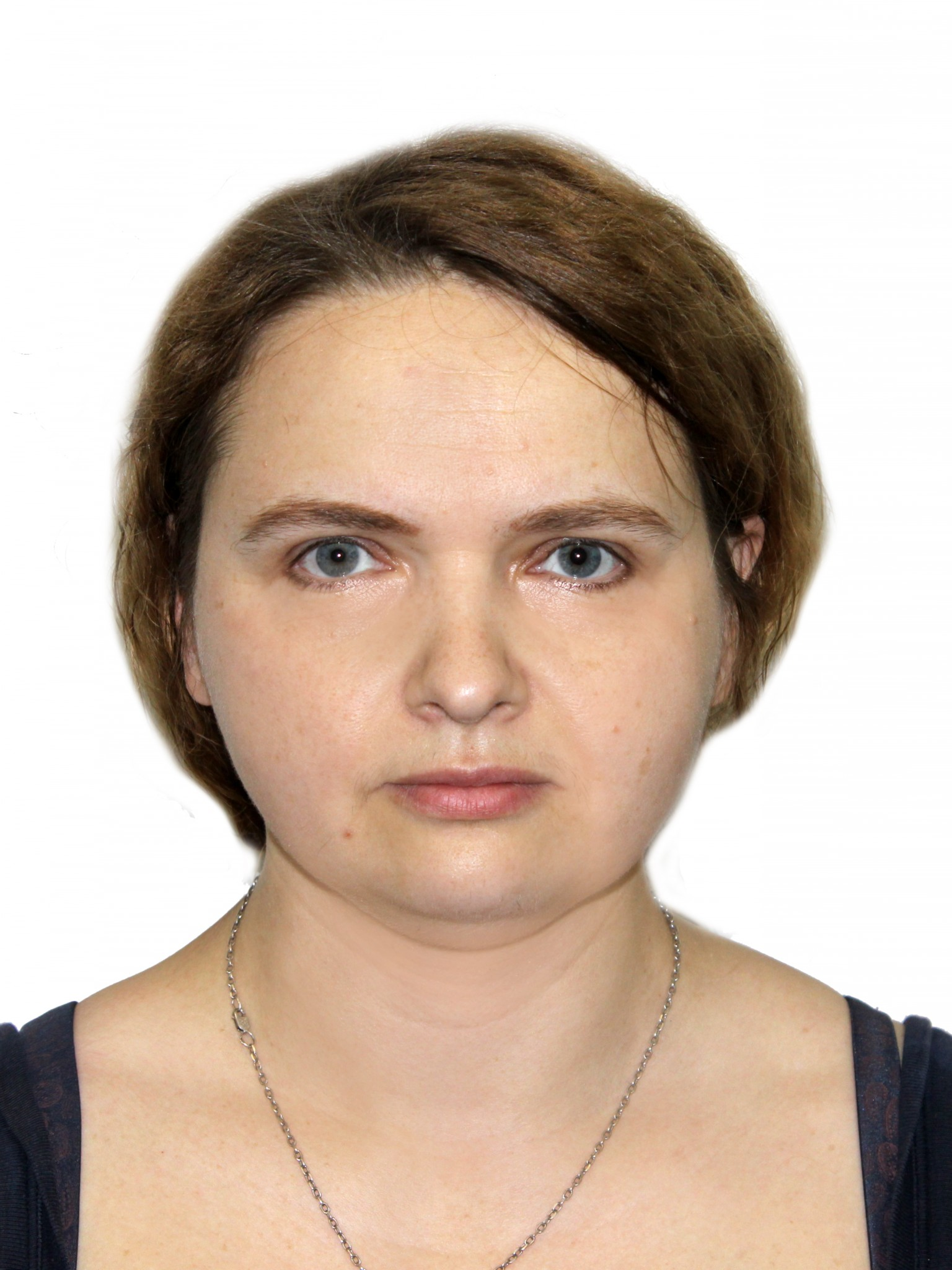 annasperanskaya