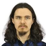 evgenytikhonov