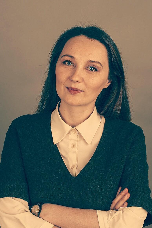 yaroslavashakhova