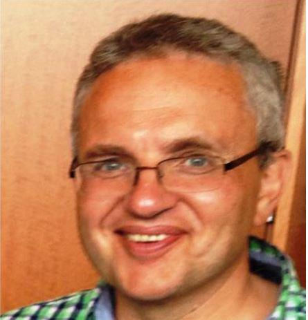 dmitryeskin