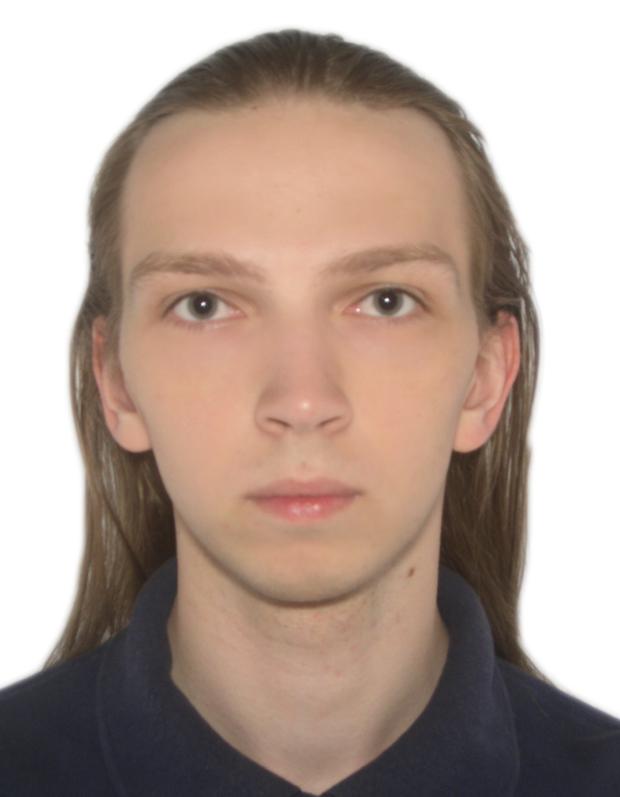 dmitryderbyshev