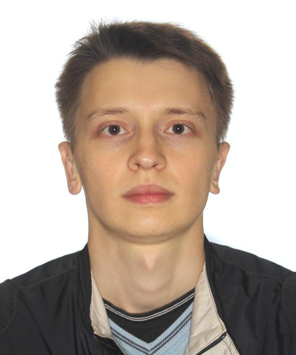ilgizmurzakhanov