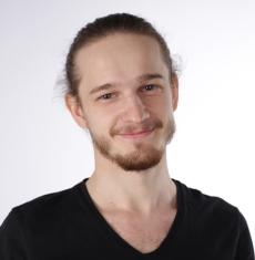 alexanderaverchenko