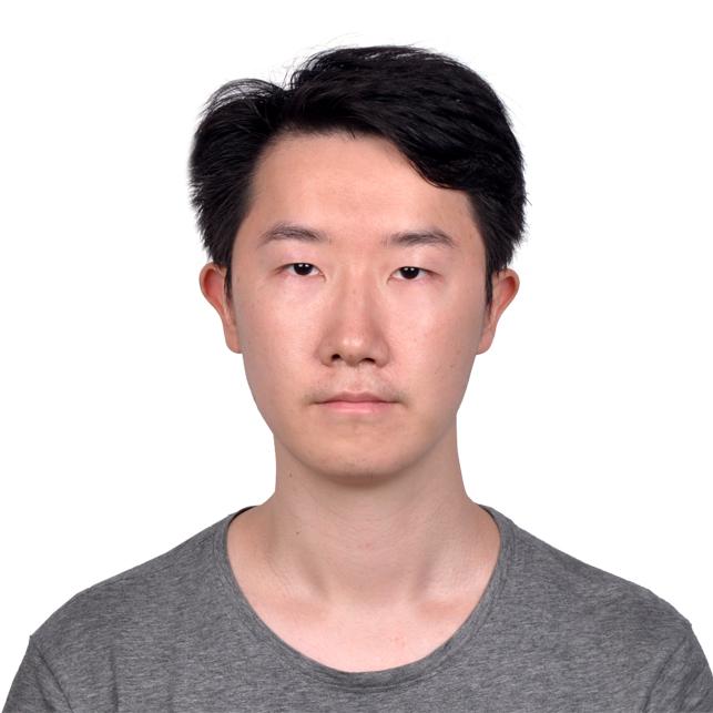 yuehu
