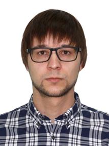 dmitryrybkovskiy