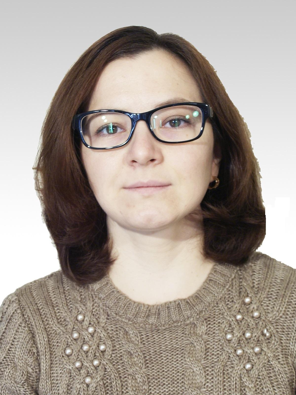 oxanakovaleva