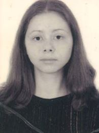 annabodrova