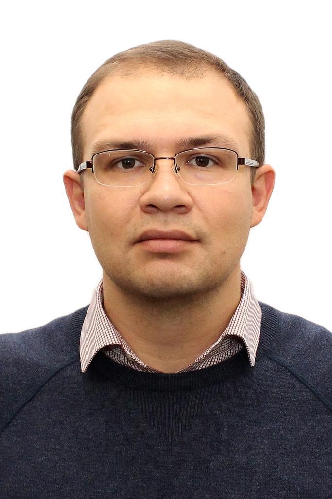 mikhailmalovichko
