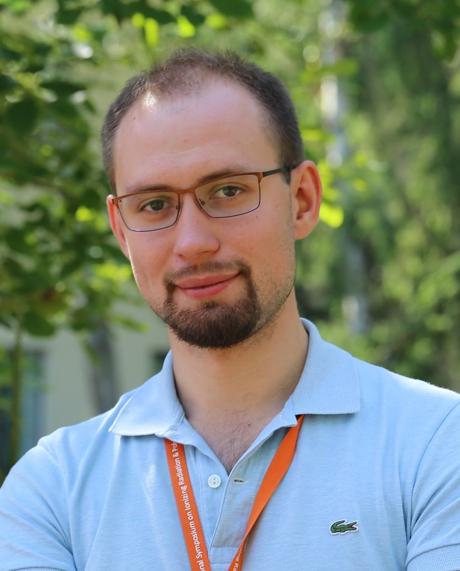 sergeyryazantsev