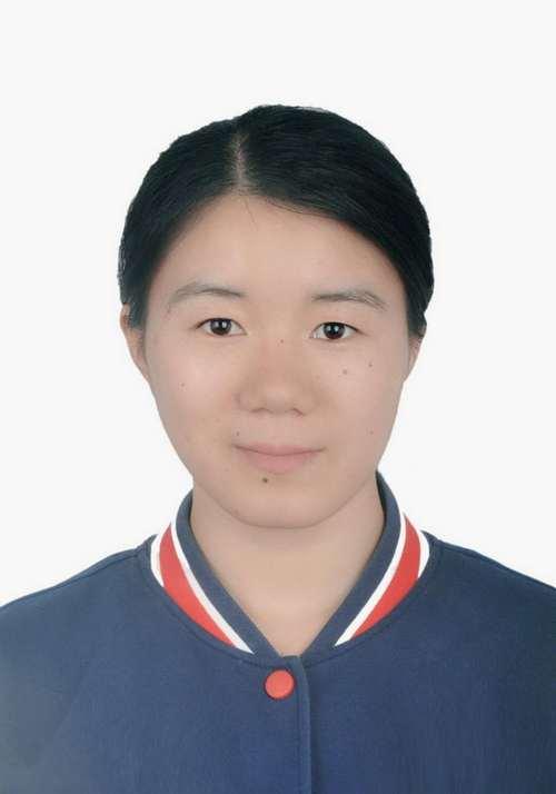 yunmeiwang