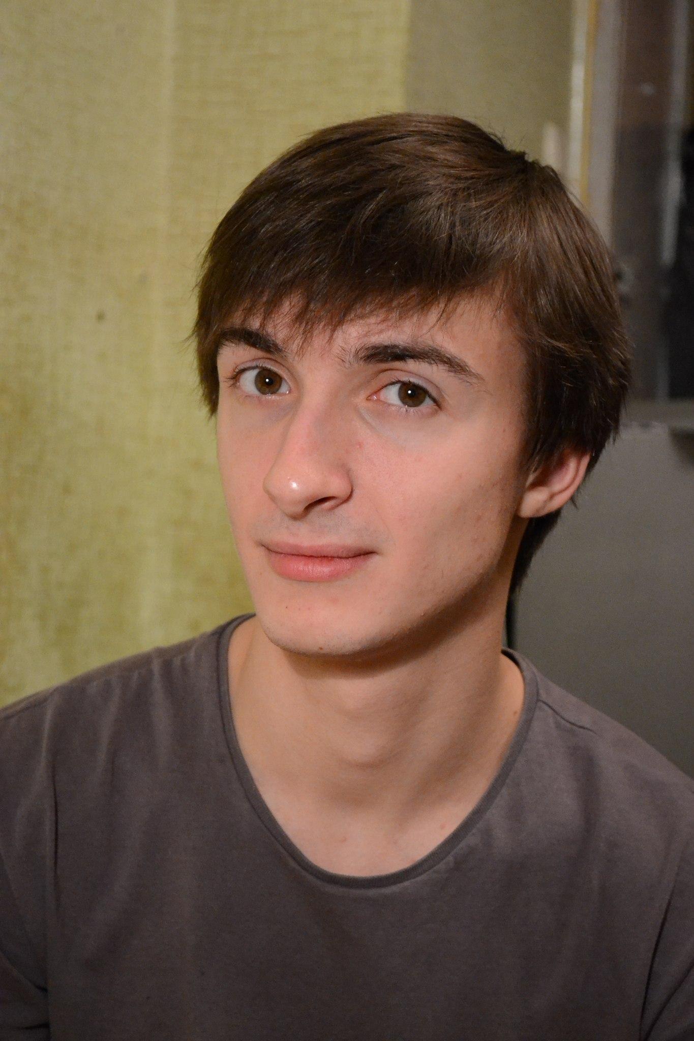antonbaranikov