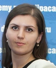 elenaabramova