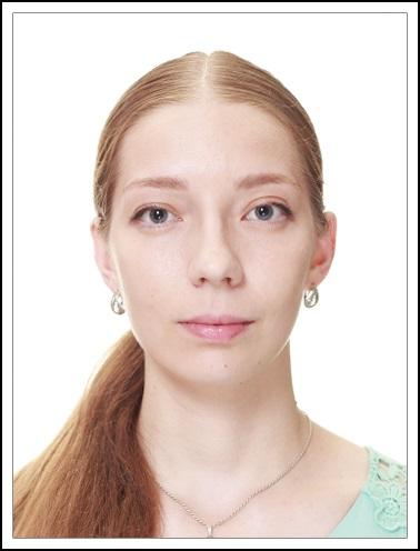 kseniamalyshevskaya
