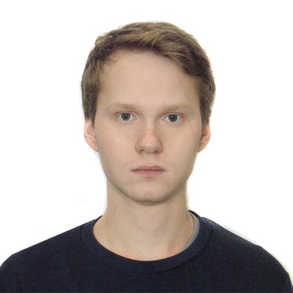 stepanovchinnikov