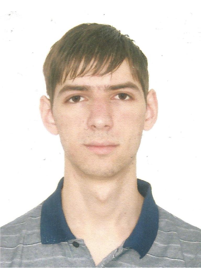 alexanderosinsky