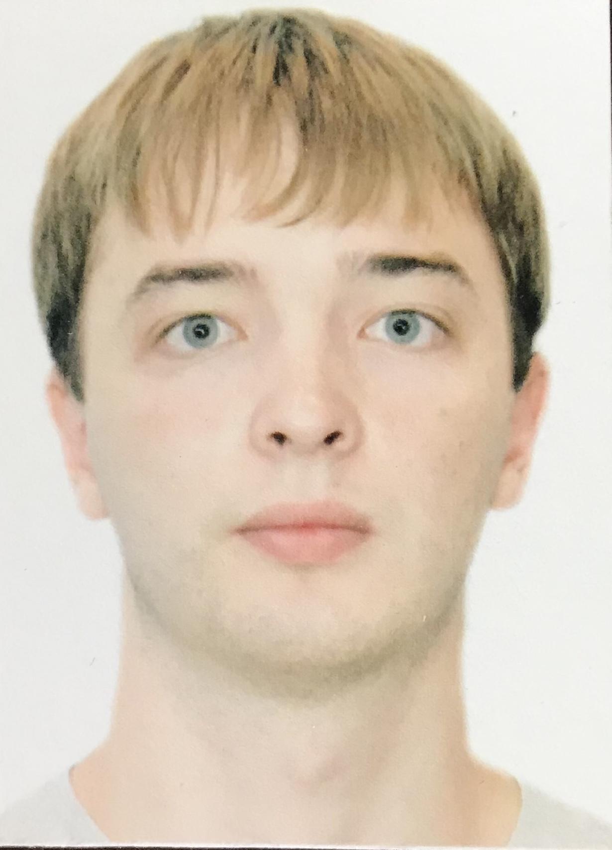 dmitrygorbachev