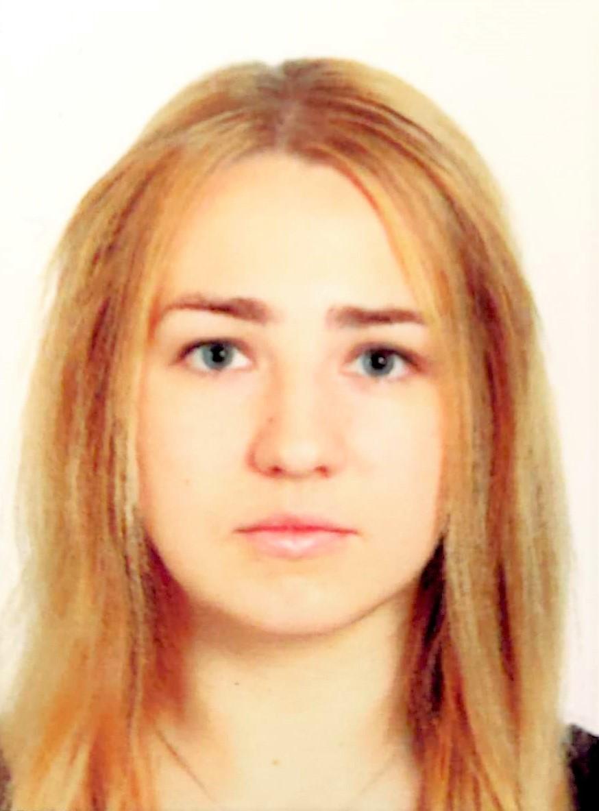 lidiaputlyaeva