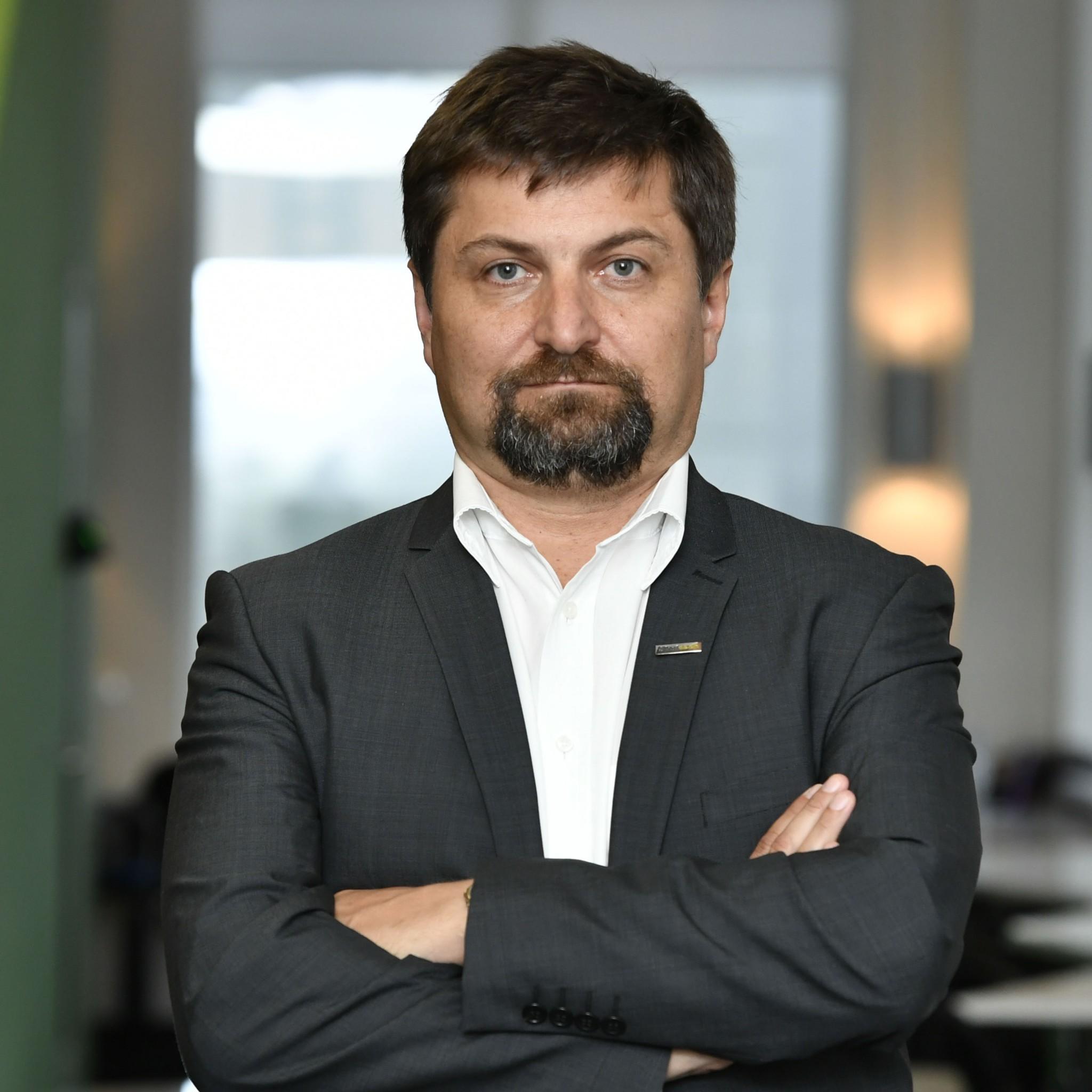 antonivanov