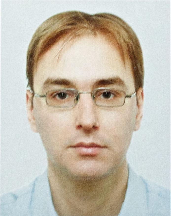 dmitryagafontsev